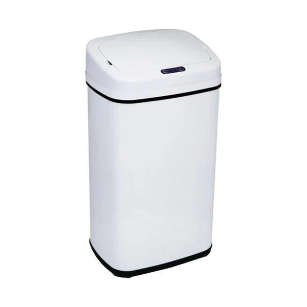 Suchprice® 優價網 Y3 紅外線智能感應垃圾桶