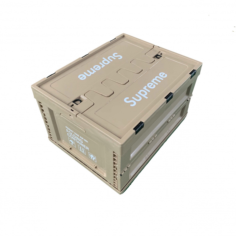 MTO 優質收納箱訂製