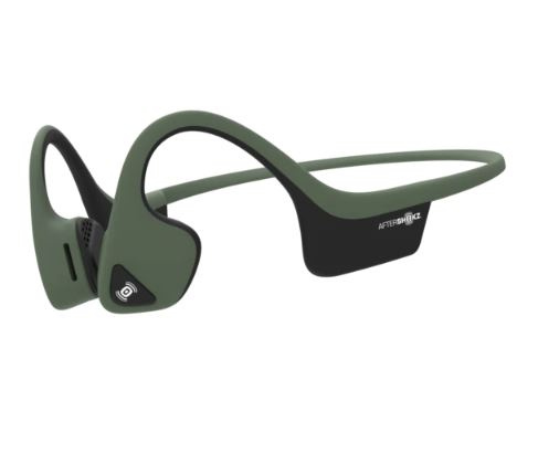 AfterShokz Trekz Air AS650 骨傳導耳機