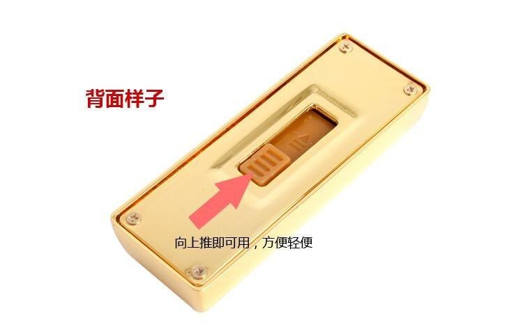 合金金磚USB/隨身碟/U盤(內存16GB)
