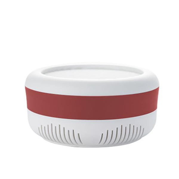 TSK 光波誘蚊靜音無輻射USB插電純物理滅蚊器 (可貼牆)