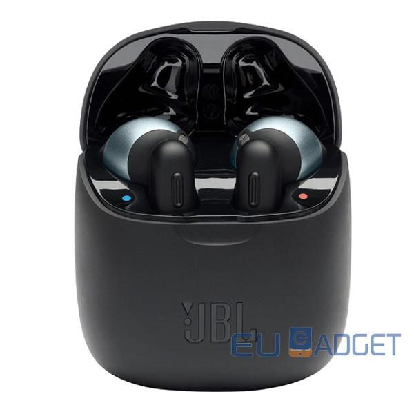 JBL Tune 220TWS 平耳式真無線藍牙耳機 [4色]