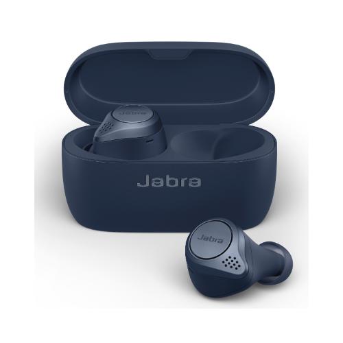Jabra Elite Active 75t 真無線耳機 [3色]