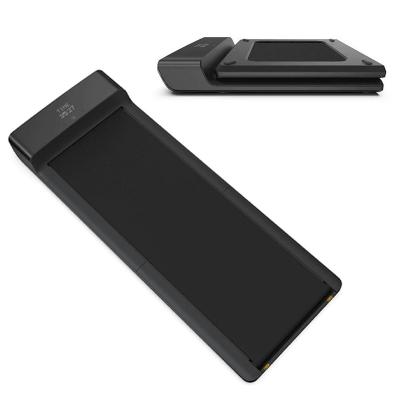 Xiaomi小米 WalkingPad A1 Pro 走步機
