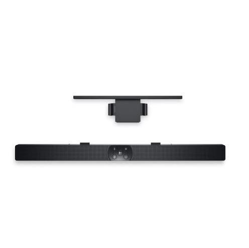 Dell Pro Stereo Soundbar – AE515M (通過商務用 Skype 認證)