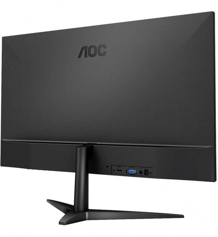 AOC 22B1HS 顯示器