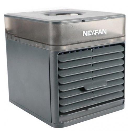NexFan - 小型冷氣機