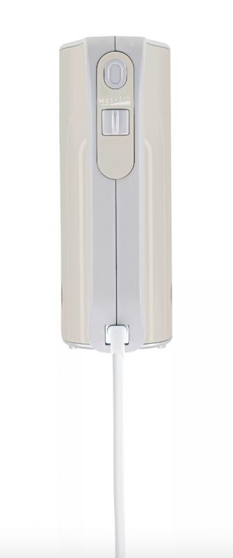 BOSCH MFQ4030 手提式攪拌器 Styline Colour 500W