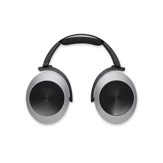 Audeze EL-8 Titanium 頭戴式耳機