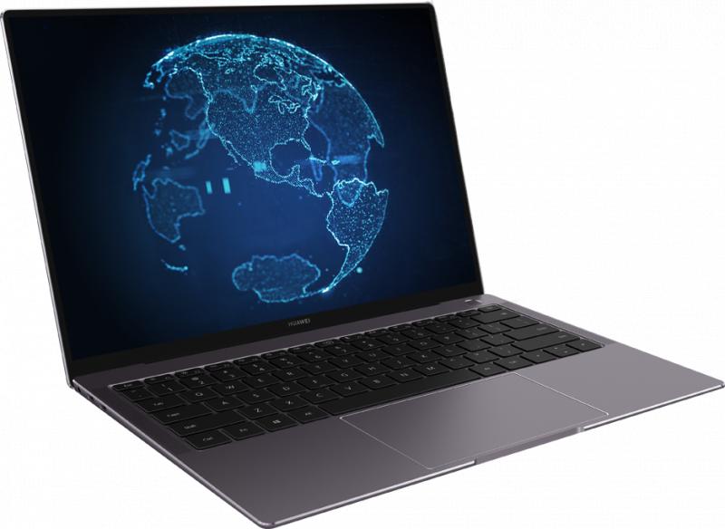 HUAWEI MateBook X Pro 2019 (i7/8GB/512GB)