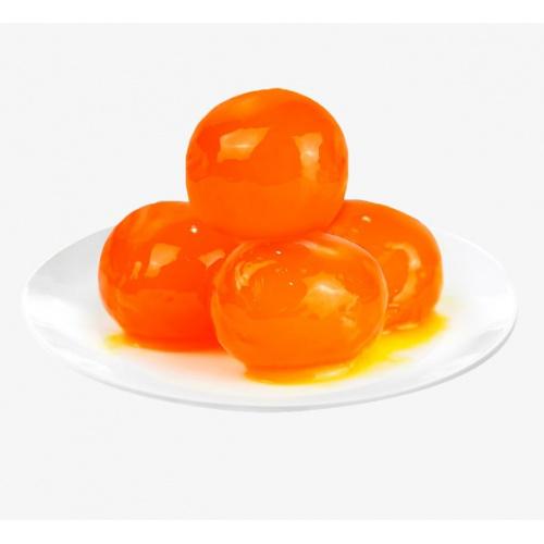 鹹蛋黃 (20粒) [1包]