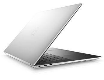 Dell XPS 15 9500 筆記型電腦 XPS15 (2020)