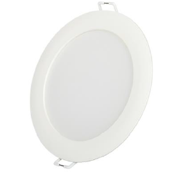 LED Downlight 4000K CW (175/190mm)