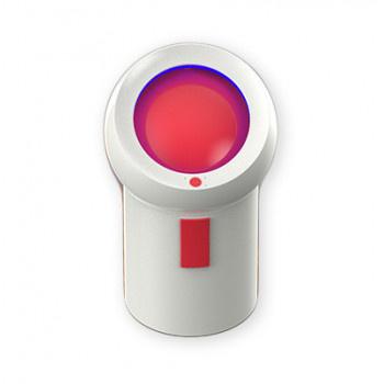 Lohas 仿生態 UV-LED 紫光捕蚊燈 LT-X20