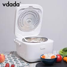 日本Vdada智能脫醣電飯煲 一年保養