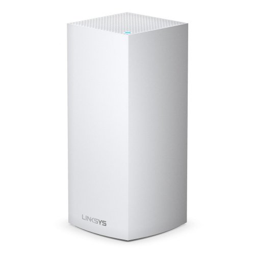 Linksys MX5300 Velop Mesh WiFi 6 (AX) 三頻網狀路由器 [單件]