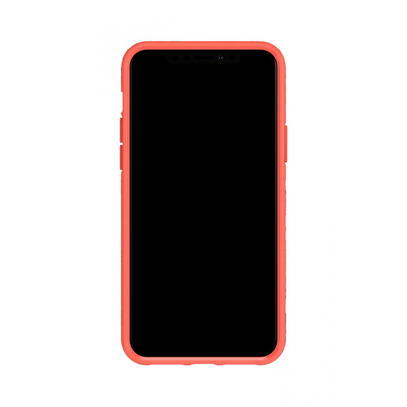 Richmond & Finch - iPhone 11手機保護殼 CORAL DREAMS ( IP-601 )