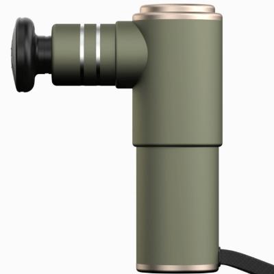 Booster Pokebot 小型筋膜按摩槍 [4色]
