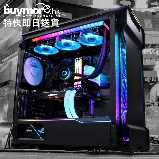 【📞Whatsapp:69696926🤞送RGB風扇燈條🚀💡最快四小時內送到🚀】 AMD Ryzen 9 3900X處理器/ ASUS TUF GAMING X570-PLUS (WI-FI)/ CORSAIR VENGEANCE RGB PRO 32GB 3200MHz記憶體/ Samsung 970 EVO Plus 500G NVMe SSD Inno3D RTX2070