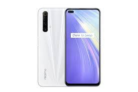 OPPO realme X50m 5G 8GB+128GB