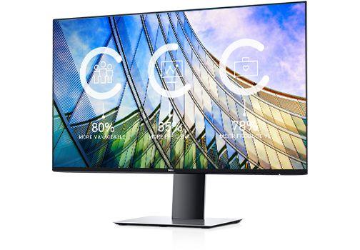 """Dell U2719D 27""""電腦顯示器"""