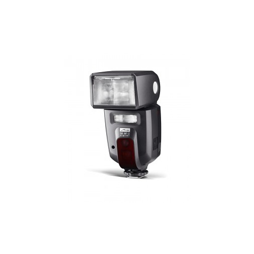 Metz Mecablitz 58 AF-2 digital Flash for Sony 閃光燈