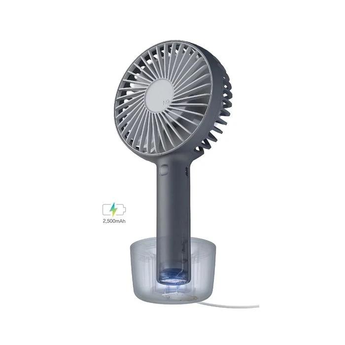 Lumena N9 Fan Pro2 第二代手提電扇