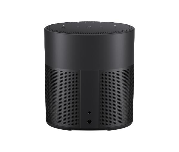 Bose Home Speaker 300 [2色]
