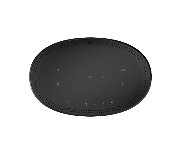 Bose Home Speaker 500 [2色]