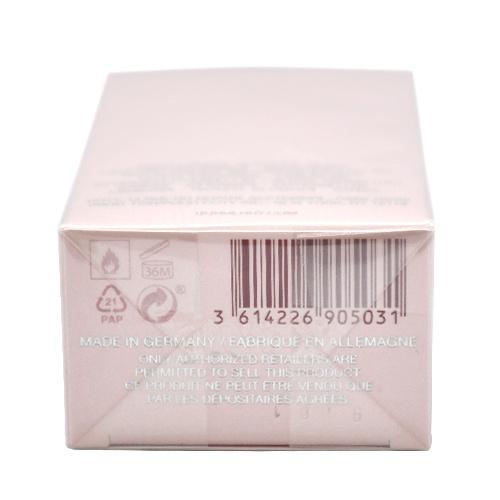 Burberry BRIT SHEER 粉紅風格淡香水 (30ml)