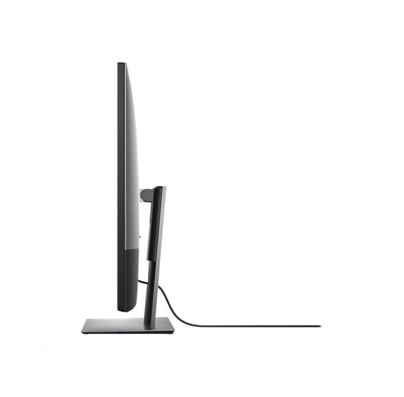 Dell UltraSharp 43 4K USB-C 顯示器 U4320Q