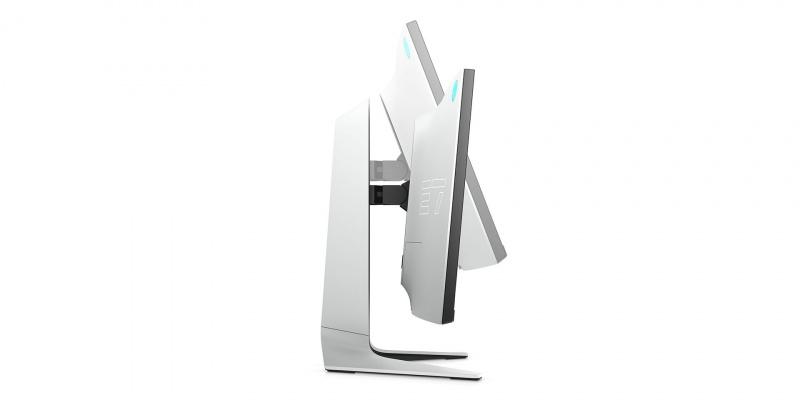 Alienware AW2720HF 240Hz IPS 遊戲專用顯示器