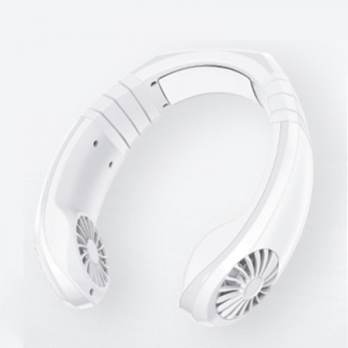 IDI 掛頸冷凍風扇 | 輕便掛頸式充電可製冷風扇 | ARCTIC NECK COOLER