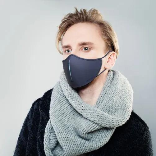 XD Design納米纖維口罩套裝