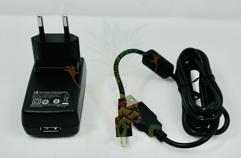 HairMax - 醫學級激光增髮儀 LaserBand 82