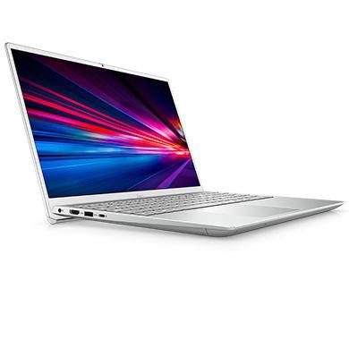"""Dell Inspiron 15 7501 15.6"""" 筆記型電腦 Ins7501-R1540L-S-W10"""