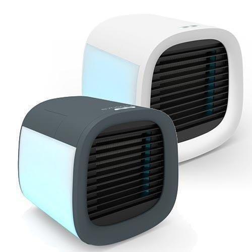 Evapolar EvaChill 三代小型個人流動冷氣機 EV-500