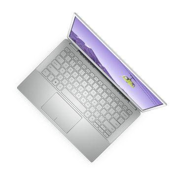 Dell Inspiron 13 筆記型電腦 (5300-R1300)