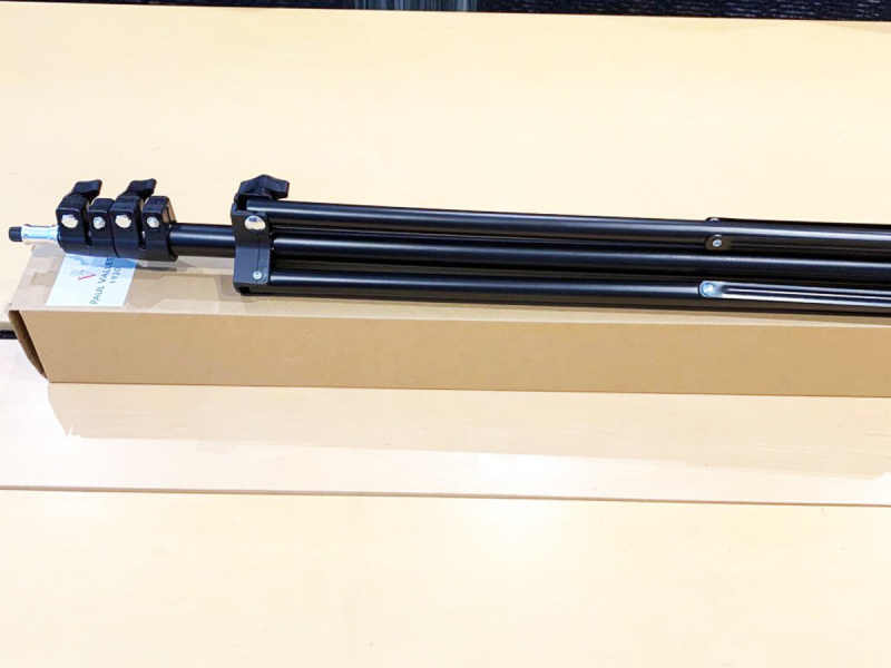 Paul Vallete M3 紅外線公衆體温感應器