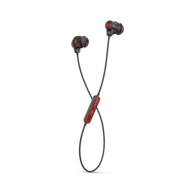JBL Under Armour Sport Wireless 無線入耳式耳機