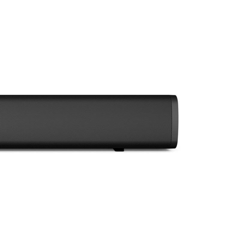 小米 - Redmi 電視條形音箱