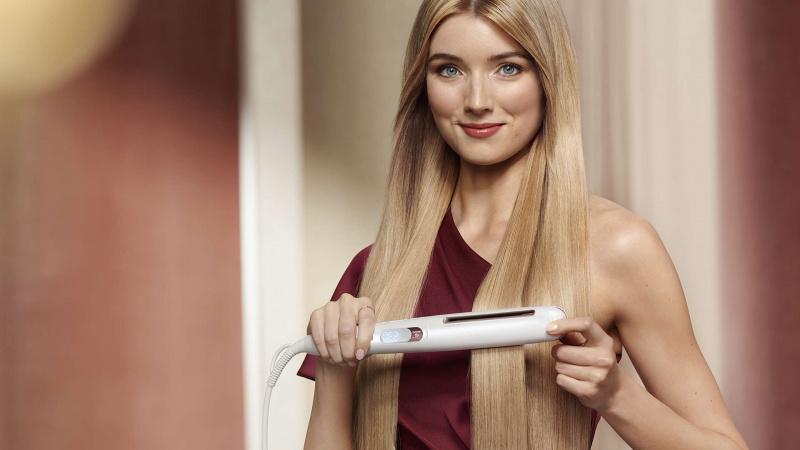 Philips Prestige 直髮器 BHS830