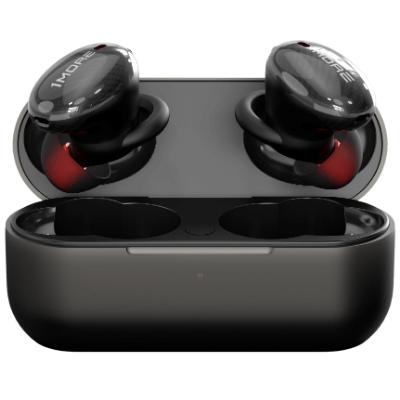 1MORE ANC TWS 圈鐵主動降噪真無線耳機 EHD9001TA