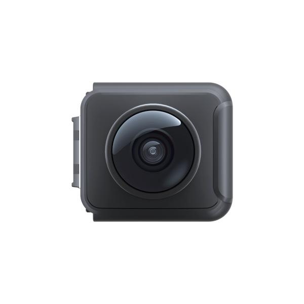 Insta360 One R 360 全景套裝 運動相機