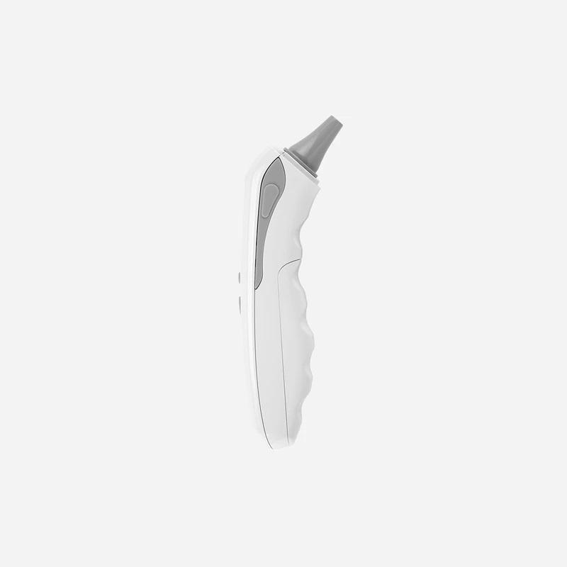 Momax 1-Health 2合1額探+耳探槍 HL2【行貨保養】