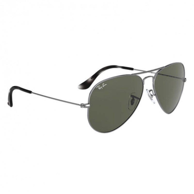 Ray-Ban RB3025 919031 Aviator Classic 飛機師款太陽眼鏡
