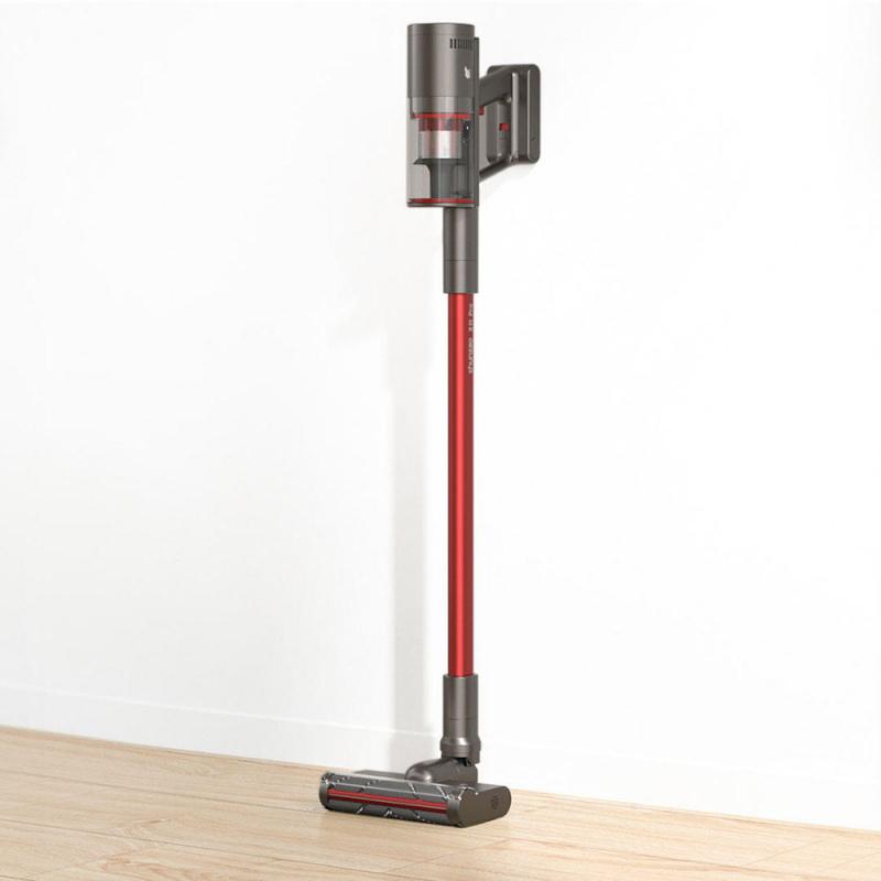 小米米家 順造手持無線吸塵器 Z11 Pro尊享版