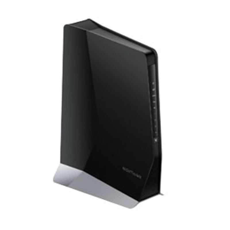 Netgear Nighthawk EAX80 雙頻 WiFi 6 Mesh Extender 延伸路由器 (AX6000)【行貨保養】