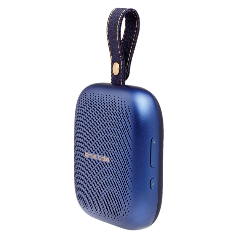 Harman Kardon - NEO便攜式藍牙無線IPX7防水音箱(香港行貨)