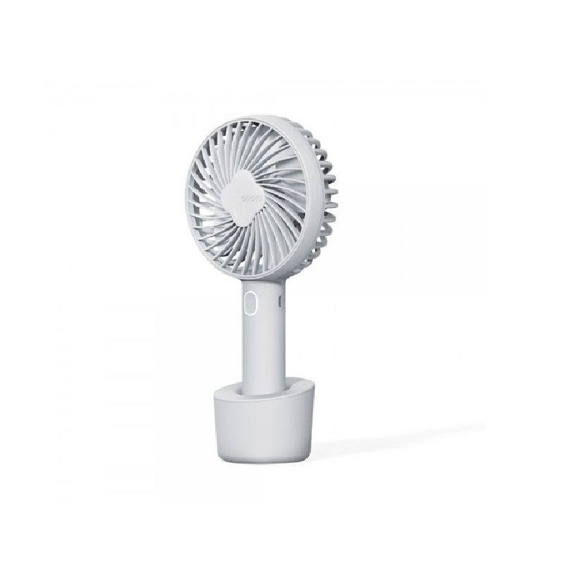 ODOYO FaceAir W9 手提風扇 [4色] [買一送一]